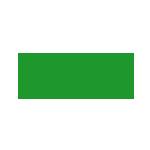 Fusion Graphics Web Design Portfolio Logo