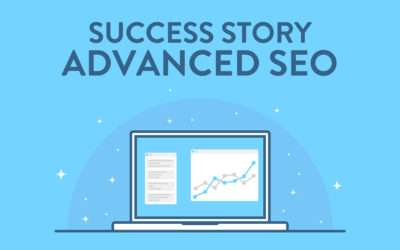 An SEO Success Story